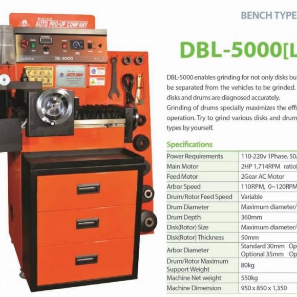 DBL-5000_2